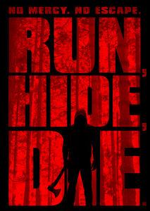 Run Hide Die