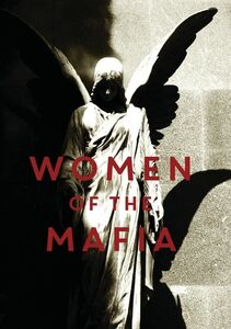 Women Of The Mafia