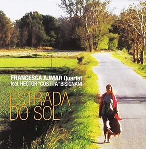 Estrada Do Sol [Import]