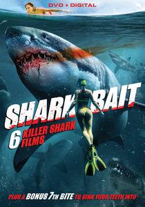 Shark Bait: 6 Killer Shark Films