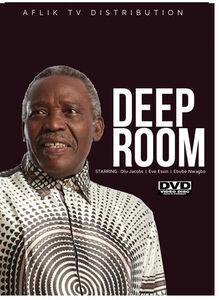 Deep Room 1