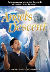 Angel's Descent