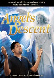 Angel's Descent