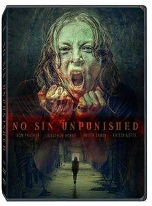 No Sin Unpunished