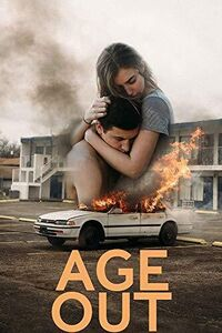 Age Out