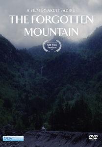 Forgotten Mountain