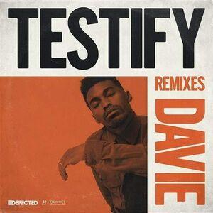 Testify Remixes