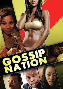 Gossip Nation