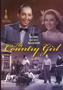 The Country Girl [Import]