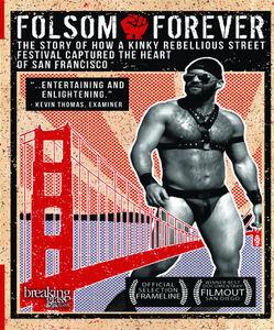 Folsom Forever