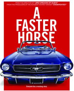 A Faster Horse
