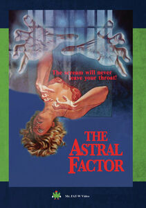 The Astral Factor