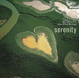Serenity [Import]