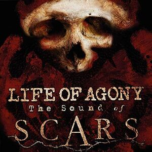 Sound Of Scars