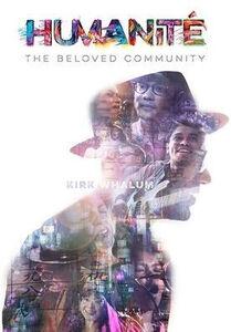 Humanite, The Beloved Community