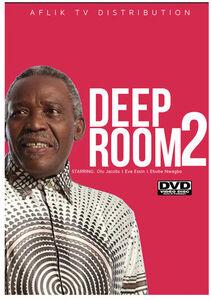 Deep Room 2
