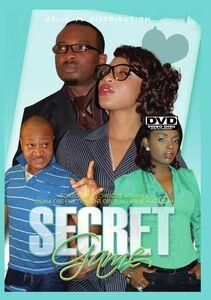 Secret Game