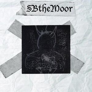 SB The Moor