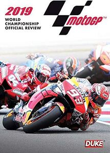 Motogp 2019 Review