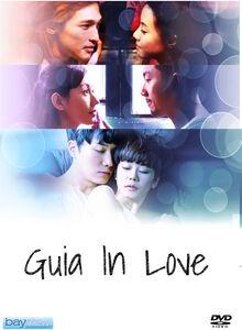Guia In Love