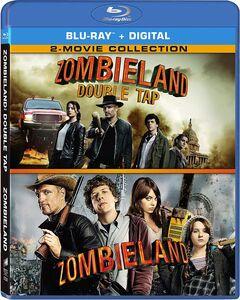 Zombieland /  Zombieland 2: Double Tap
