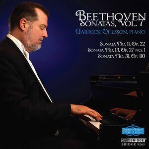 Sonatas 7
