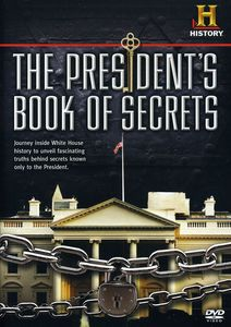The President's Book of Secrets