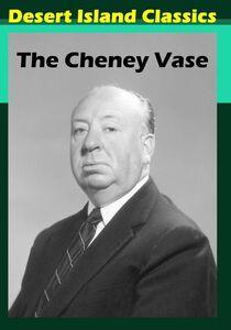 The Cheney Vase