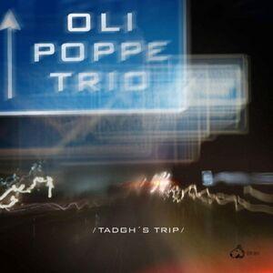 Tadgh's Trip