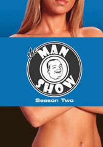 Man Show: Season 2