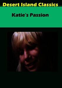 Katie's Passion