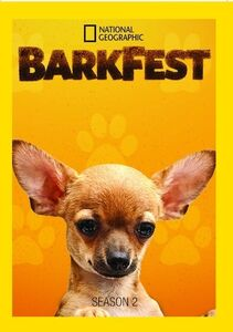 Barkfest: Season 2