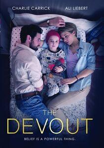 The Devout
