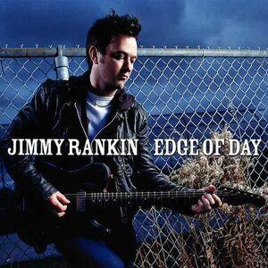 Edge Of Day