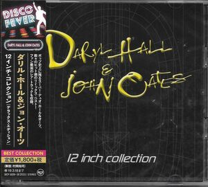 12 Inch Collection (Deluxe Edition) [Import]
