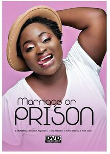 Marriage Or Prison