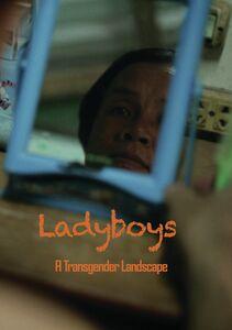 Ladyboys: A Transgender Landscape