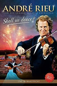 Shall We Dance [Import]