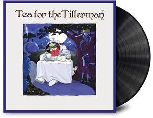 Tea For The Tillerman 2