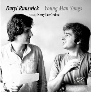 Young Man Songs