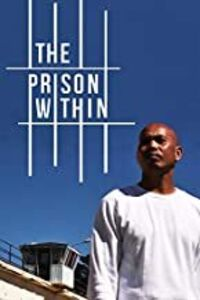 The Prison Within