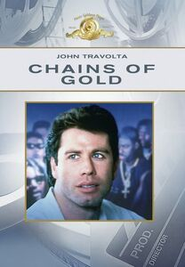 Chains of Gold