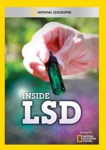 Inside LSD