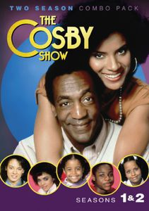 Cosby Show: Season 1 And 2
