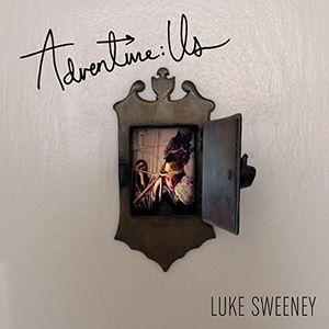 Adventure: Us