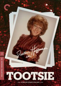 Tootsie (Criterion Collection)