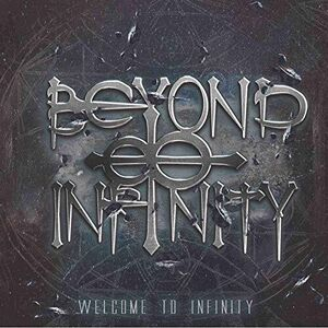 Welcome To Infinity