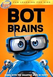 Bot Brains