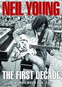 First Decade