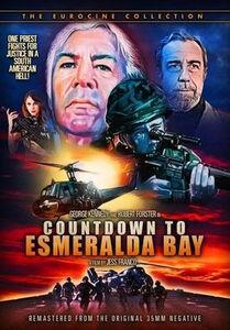 Countdown To Esmeralda Bay